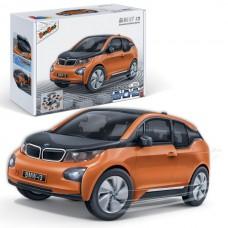 BANBAO-6802-2-BMW I3