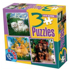 3 PUZZLE ANIMALE FOTO-01