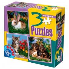 3 PUZZLE ANIMALE FOTO-02