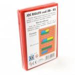 JOC EDUCATIV - MATEMATIC - RIGLETE - JD03