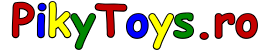 Piky Toys